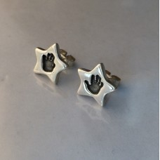Earrings - Stud