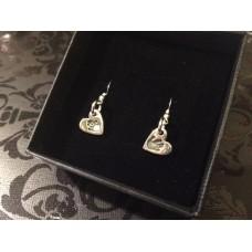 Earrings - Dangle